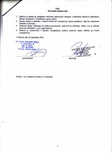 zmluva-kalitek-c-2-2016-str3